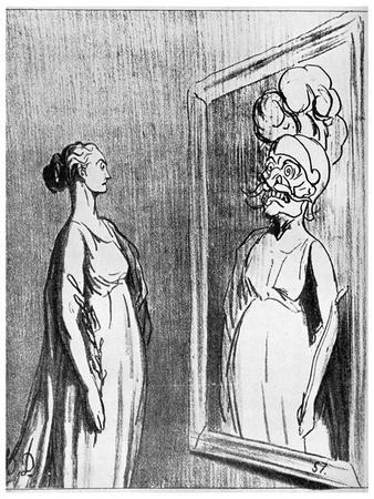https://imgc.allpostersimages.com/img/posters/total-war-what-old-mirrors-they-make-nowadays-1868_u-L-PTLDI40.jpg?p=0