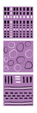 Totem Lavender 2006