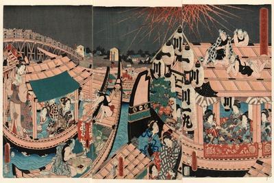 https://imgc.allpostersimages.com/img/posters/toto-ryogokubashi-kawabiraki-han-ei-zu_u-L-PUUP970.jpg?artPerspective=n