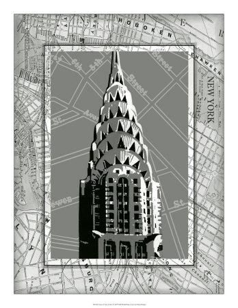 https://imgc.allpostersimages.com/img/posters/tour-of-new-york-i_u-L-F31U8Y0.jpg?p=0