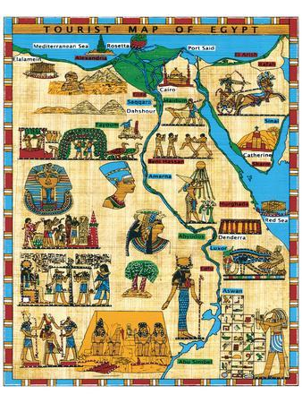 https://imgc.allpostersimages.com/img/posters/tourist-map-of-egypt_u-L-F6H6O00.jpg?p=0