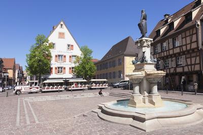https://imgc.allpostersimages.com/img/posters/tourist-train-fontaine-roesselmann-place-des-six-montagnes-noires-colmar-alsace-france-europe_u-L-PWFRGC0.jpg?artPerspective=n