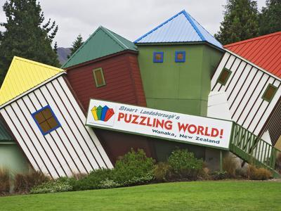 https://imgc.allpostersimages.com/img/posters/tourists-experience-mazes-and-optical-illusions-wanaka-south-island-new-zealand_u-L-P244I10.jpg?p=0