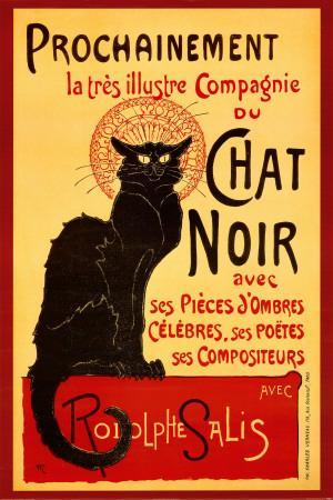 https://imgc.allpostersimages.com/img/posters/tournee-du-chat-noir-c-1896_u-L-E8RKJ0.jpg?artPerspective=n