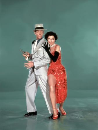 https://imgc.allpostersimages.com/img/posters/tous-en-scene-the-band-wagon-by-vincenteminnelli-with-cyd-charisse-and-fred-astaire-1953-photo_u-L-Q1C1W3S0.jpg?artPerspective=n