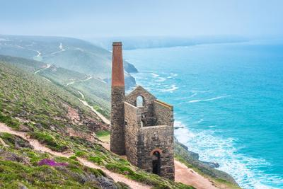 https://imgc.allpostersimages.com/img/posters/towanroath-engine-house-part-of-wheal-coates-tin-mine-on-the-cornish-coast-near-st-agnes_u-L-Q1GYN660.jpg?artPerspective=n
