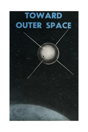 https://imgc.allpostersimages.com/img/posters/toward-outer-space_u-L-PNKG0F0.jpg?artPerspective=n