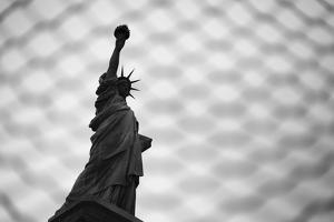 Towards Liberty