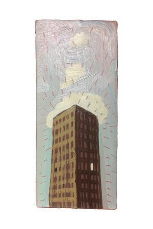 https://imgc.allpostersimages.com/img/posters/tower-block-2_u-L-Q1BX4KY0.jpg?p=0