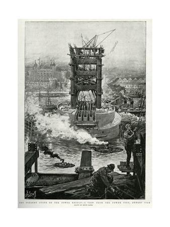 https://imgc.allpostersimages.com/img/posters/tower-bridge-built-1892_u-L-PS8K1W0.jpg?artPerspective=n