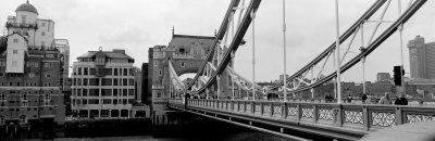 https://imgc.allpostersimages.com/img/posters/tower-bridge-london-england-united-kingdom_u-L-OII1Z0.jpg?p=0