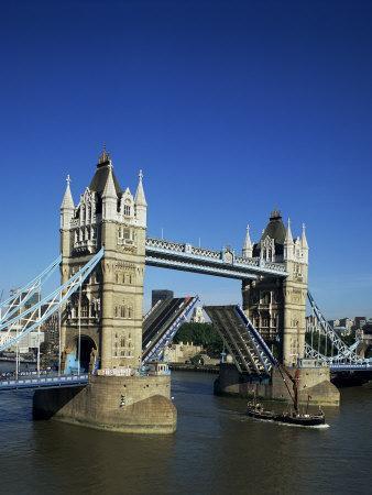 https://imgc.allpostersimages.com/img/posters/tower-bridge-open-london-england-united-kingdom_u-L-P1T9ZV0.jpg?p=0