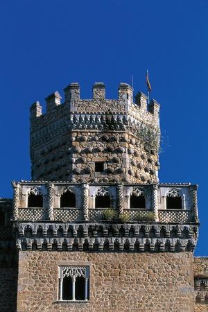 https://imgc.allpostersimages.com/img/posters/tower-castle-of-manzanares-el-real_u-L-PP9XWC0.jpg?p=0