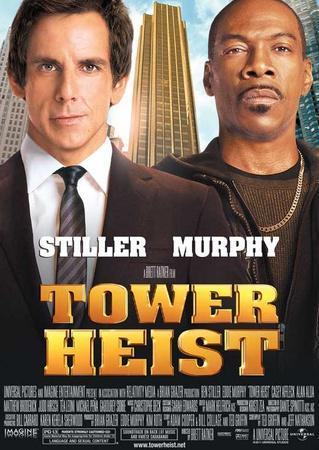 https://imgc.allpostersimages.com/img/posters/tower-heist_u-L-F5559N0.jpg?artPerspective=n