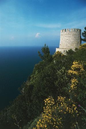 https://imgc.allpostersimages.com/img/posters/tower-of-damecuta-12th-century-isle-of-capri-campania-italy_u-L-PW2WR80.jpg?p=0