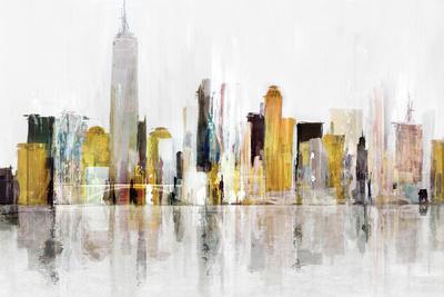 https://imgc.allpostersimages.com/img/posters/towering-over-buildings-iii_u-L-Q1BJ8DD0.jpg?p=0