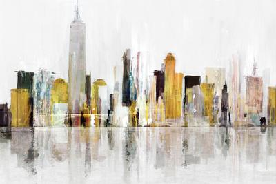 https://imgc.allpostersimages.com/img/posters/towering-over-buildings-iii_u-L-Q1BJ8E40.jpg?p=0