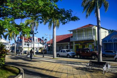 https://imgc.allpostersimages.com/img/posters/town-square-of-puerto-plata-dominican-republic-west-indies-caribbean-central-america_u-L-PQ8SGB0.jpg?p=0