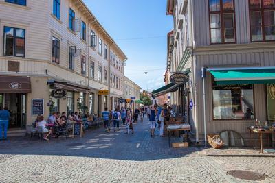 https://imgc.allpostersimages.com/img/posters/town-view-gothenburg-province-of-vaestra-goetalands-laen-sweden_u-L-Q1EXTMQ0.jpg?artPerspective=n