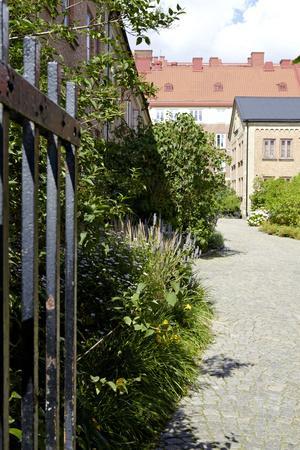 https://imgc.allpostersimages.com/img/posters/town-view-gothenburg-province-of-vaestra-goetalands-laen-sweden_u-L-Q1EXTV30.jpg?artPerspective=n