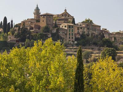 https://imgc.allpostersimages.com/img/posters/town-view-of-valldemossa-majorca-spain_u-L-Q11YX6L0.jpg?p=0