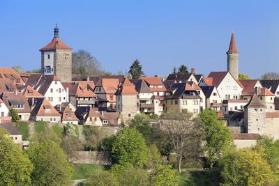 https://imgc.allpostersimages.com/img/posters/townscape-with-siebersturm-tower-and-kobolzeller-turm-tower_u-L-PQ8U7T0.jpg?p=0