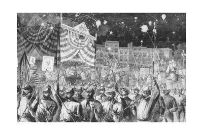 https://imgc.allpostersimages.com/img/posters/townspeople-parading_u-L-PROZGJ0.jpg?p=0
