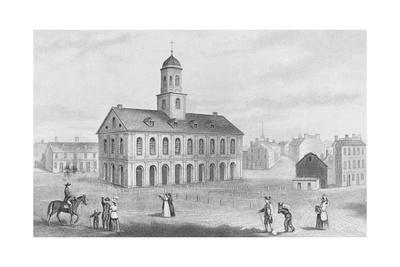 https://imgc.allpostersimages.com/img/posters/townspeople-surrounding-outside-faneuil-hall_u-L-PRGIZI0.jpg?p=0