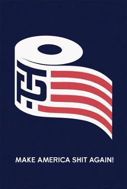 TP American Roll (Navy)