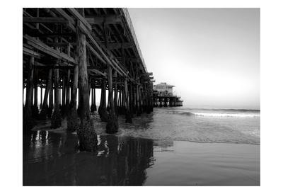 Californian Pier