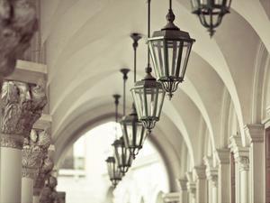 Venice 33 by Tracey Telik