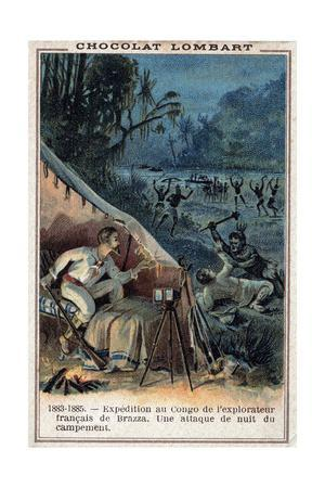 https://imgc.allpostersimages.com/img/posters/trade-card-showing-french-explorers-attacked-in-the-congo_u-L-PRH3U70.jpg?p=0