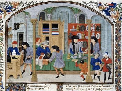 https://imgc.allpostersimages.com/img/posters/trade-scene-in-a-silverware-shop-15th-cent-illumination_u-L-PSKQNF0.jpg?p=0