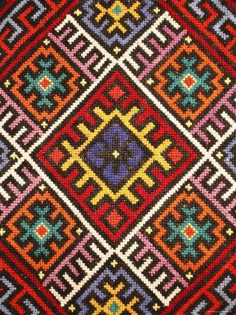 https://imgc.allpostersimages.com/img/posters/traditional-embroidery-zakarpattia-oblast-transcarpathia-ukraine_u-L-P367S40.jpg?artPerspective=n