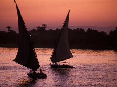 https://imgc.allpostersimages.com/img/posters/traditional-feluccas-set-sail-on-the-nile-river-egypt_u-L-P584440.jpg?p=0
