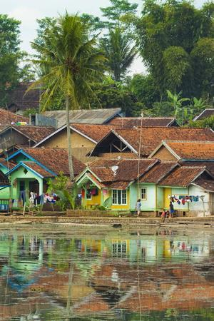 https://imgc.allpostersimages.com/img/posters/traditional-homes-and-situ-cangkuang-lake-at-this-village-known-for-its-hindu-temple_u-L-PQ8RVB0.jpg?p=0