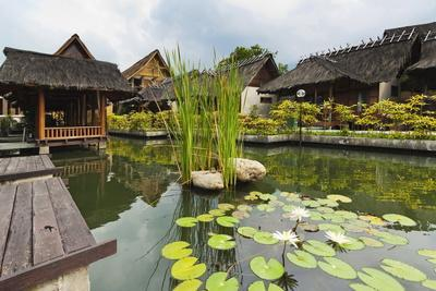 https://imgc.allpostersimages.com/img/posters/traditional-kampung-style-rooms-over-carp-ponds-at-the-kampung-sumber-alam-hot-springs-hotel_u-L-PQ8MCN0.jpg?p=0