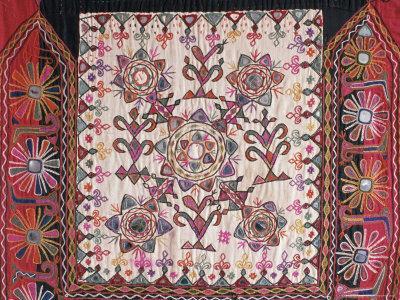 https://imgc.allpostersimages.com/img/posters/traditional-rabari-tribal-embroidered-fabrics-kutch-gujarat-state-india_u-L-P1UH090.jpg?artPerspective=n