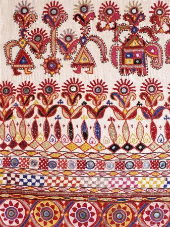 https://imgc.allpostersimages.com/img/posters/traditional-rabari-tribal-embroidered-fabrics-kutch-gujarat-state-india_u-L-P1UH2F0.jpg?p=0