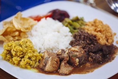 https://imgc.allpostersimages.com/img/posters/traditional-sri-lankan-cuisine-including-pol-sambol-rotti-and-fish-curry-sri-lanka-asia_u-L-PQ8T1N0.jpg?p=0