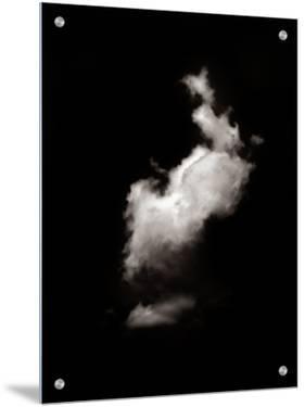 Cloud by Traer Scott