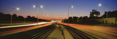 https://imgc.allpostersimages.com/img/posters/traffic-moving-in-the-city-mass-transit-tracks-kennedy-expressway-chicago-illinois-usa_u-L-OIJ4N0.jpg?p=0