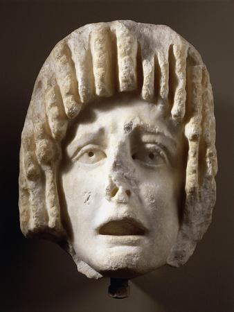 https://imgc.allpostersimages.com/img/posters/tragic-mask-made-of-marble-from-aydin_u-L-PPBHQS0.jpg?artPerspective=n