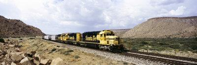 https://imgc.allpostersimages.com/img/posters/train-on-santa-fe-railroad-route-66-valentine-arizona-usa_u-L-P30OMV0.jpg?p=0
