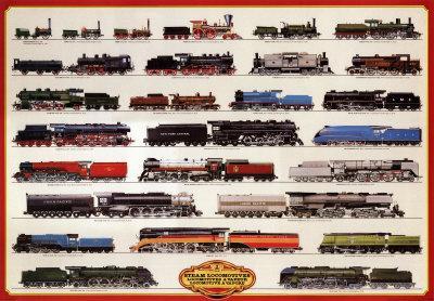 https://imgc.allpostersimages.com/img/posters/train-steam-locomotives_u-L-E6QGT0.jpg?p=0