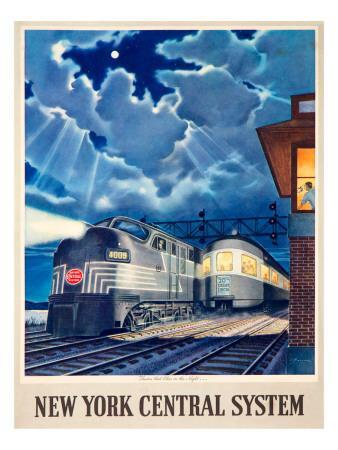 https://imgc.allpostersimages.com/img/posters/trains-that-pass-in-the-night_u-L-F4KIG30.jpg?p=0