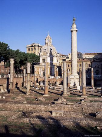 https://imgc.allpostersimages.com/img/posters/trajan-s-forum-unesco-world-heritage-site-rome-lazio-italy_u-L-P1JMB20.jpg?p=0