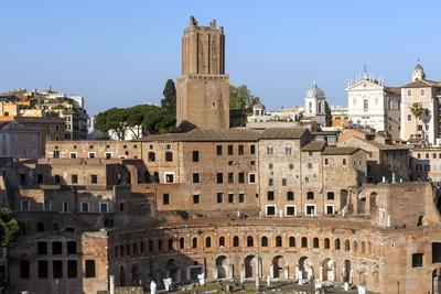 https://imgc.allpostersimages.com/img/posters/trajans-markets-ancient-rome-rome-lazio-italy_u-L-PWFD3U0.jpg?p=0