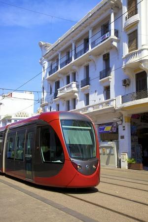 https://imgc.allpostersimages.com/img/posters/tram-casablanca-morocco-north-africa-africa_u-L-PWFKQJ0.jpg?artPerspective=n