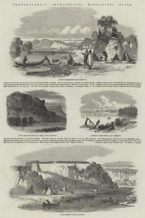 https://imgc.allpostersimages.com/img/posters/transatlantic-sketches-the-mississippi-river_u-L-PVWAO70.jpg?artPerspective=n